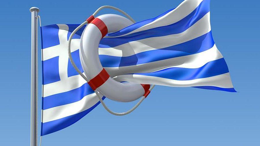 310117_opasnie-dolgi-grecii_1.jpg