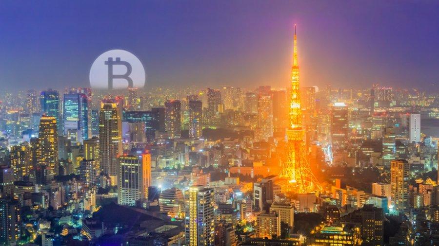 310317_1-aprelya-yaponia-uzakonit-bitcoi