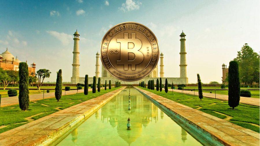 310317_uzakonit-bitcoin-v-indii_1.jpg