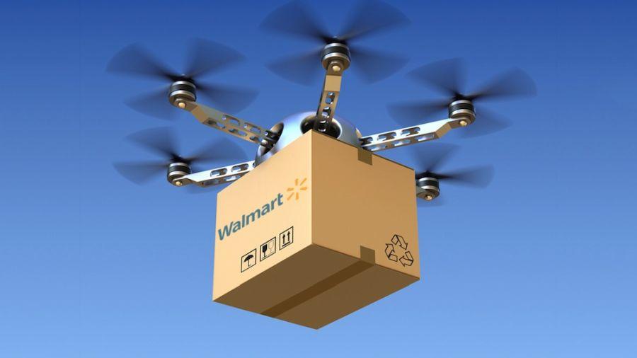 310517_dostavka-dronami-v-blockchaine_1.