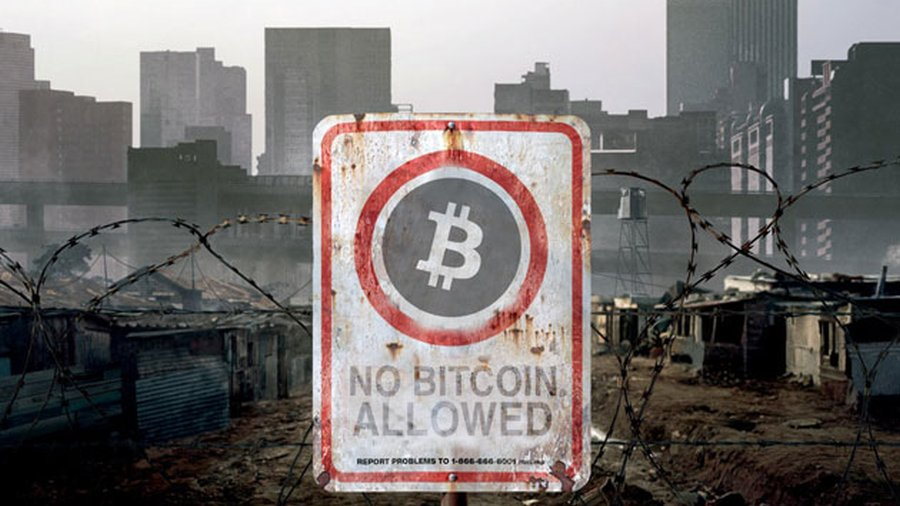 310517_latinskaya-amerika-protiv-bitcoin