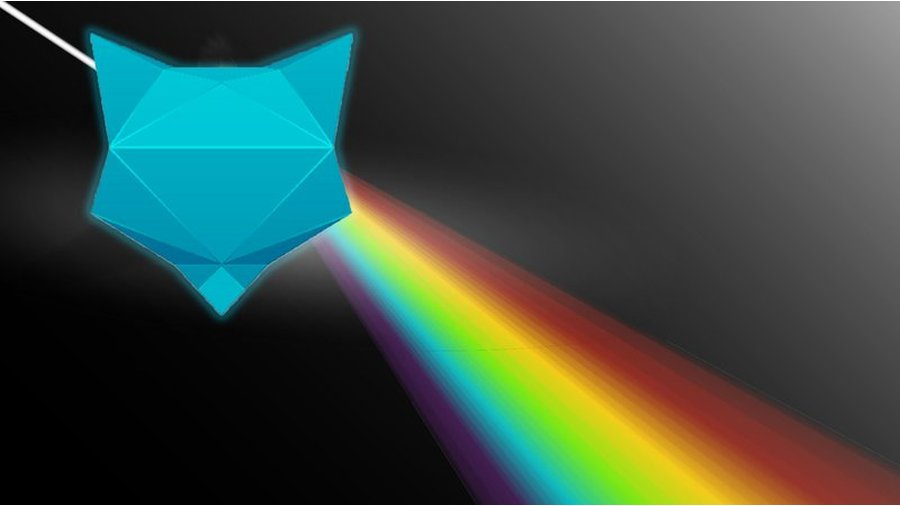 310517_prism-shapeshift-pervii-vzglyad_1