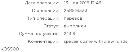 35c8c3307b1341e6a5f47237c44be4db.png
