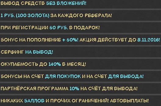 366132a2d306e1e421b8ae02dbfec171_7c8a539