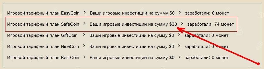 37EZxt4M.jpg