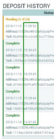 4b4e5ef1abf6469ba12a185d19de312d.png