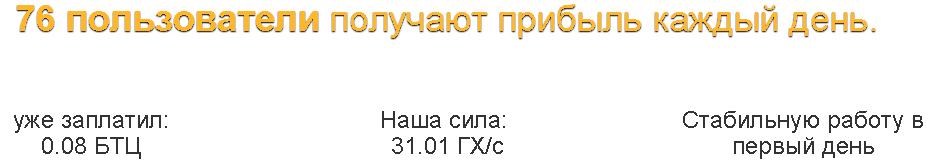 4f81e025b784307a352638161fee1944_05c2788