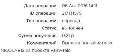5562f84a902e45ab8cc8a2d44f59b567.png