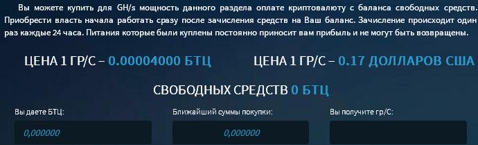 55e8b1feb5240f92406303414f667bd3_59fc9cf