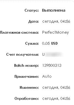 56cbb996a3c40216334966a3dbccc36a_1b02b4f
