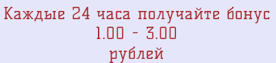 5c11e8335c2b242721f93df6b915a292.png
