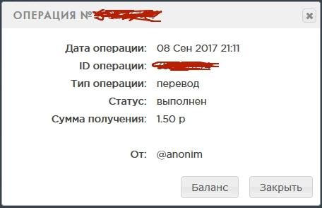 6014f60459.jpg