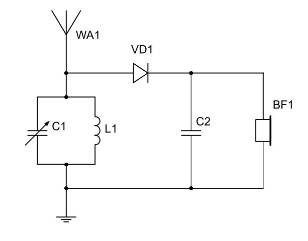 613px-Detector_receiver_rus_standart.svg