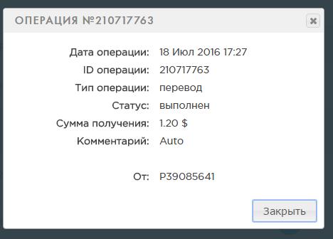 6504f1f812d44127a59ad1a39cef8269.png