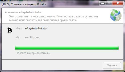 6802138.jpg
