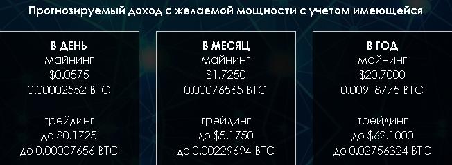 684e97ea48264cd4b4bd2341926ebd18.png