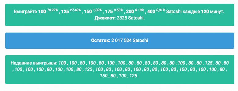 6b67311ee5c1_350d91413f5c57e3cc12525e1b3