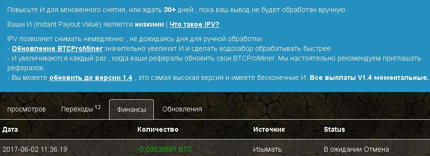 71333eb42b055567db9f105500447f8b.png