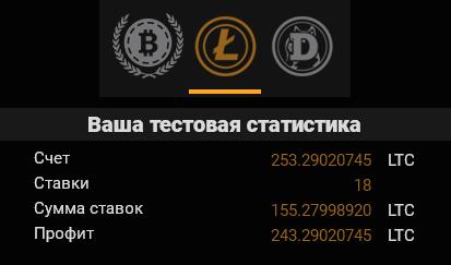 71bc9344021724777cfa5035b0a1696c.png