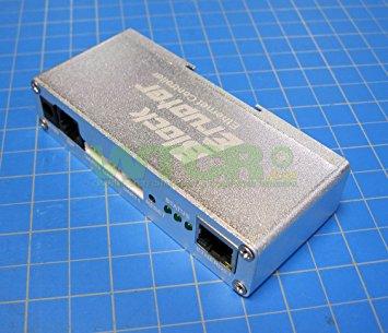 71TkUPFlZnL._SX355_.jpg