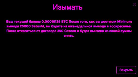 74439b3841fb.png