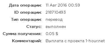 77f3c36e385182281d7a05c044ccb1da.png