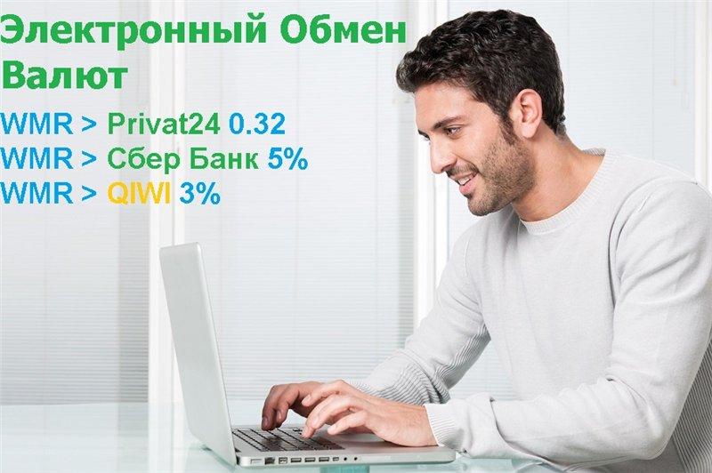 7c84511bc554.jpg