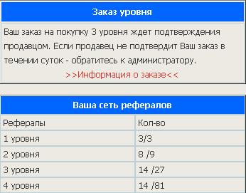 82286ecc7a45274dd4932b21796d824a.png
