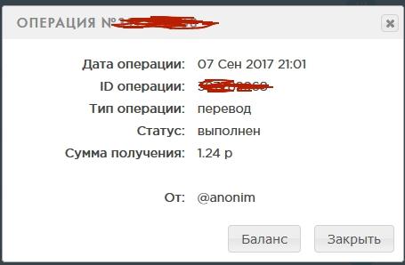 83044b3f2b.jpg
