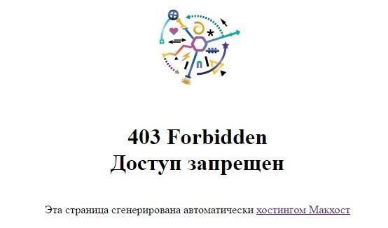 8ab0401bc94ab7a3593e06e6afcf5bcc.jpg