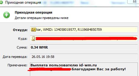 8b558f6e964f4731b39fdeecc1b5663f_ae9fe6c