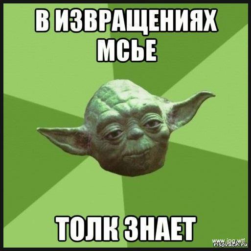 93b0ee620c43_3bb25db49796a21e012ac261063