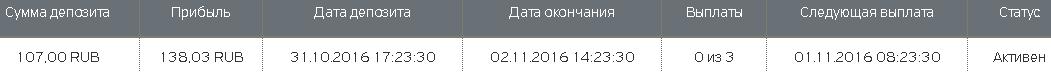 9520b7a894b68de95894fb01f220280d_cdecc99