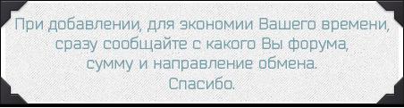 98fbd3d0bd5a_d5dbfdefb61717711ceadaf8ee0