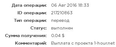 9c9e7596628a56abe76abfbd9204df2c.png