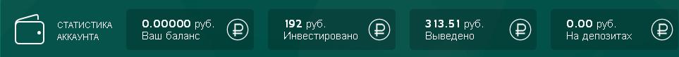 9eff7c0d2b8c2ff184f571d49405f57b.png