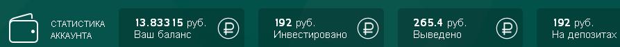 a6af506f0599e8092819b58f4aa6a020.png
