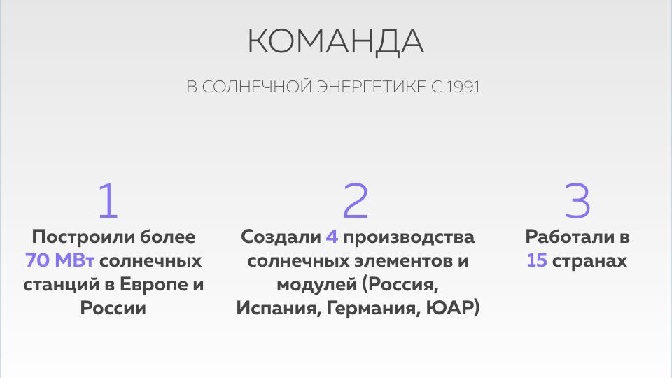a9c53445544432fb51b97e75681c1447.jpg