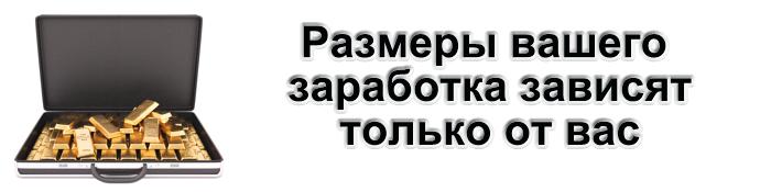 ad4_2147ab0cb47d7689a2c59387593380b0.png