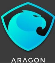 aragon-22-1_6f458b5f89d2711514a1f4563358