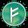 auroracoin_115335ede7d591bd402208099bcb6