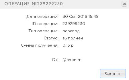 b4067b9040ced342b511571ccd6f1b91.jpg