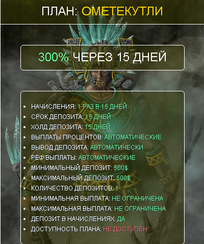 b914e3ed013ae0c3bc986612044099b9.png