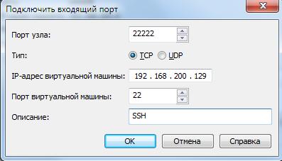 b9a60559d4c9.png