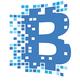 b_logo_small.png