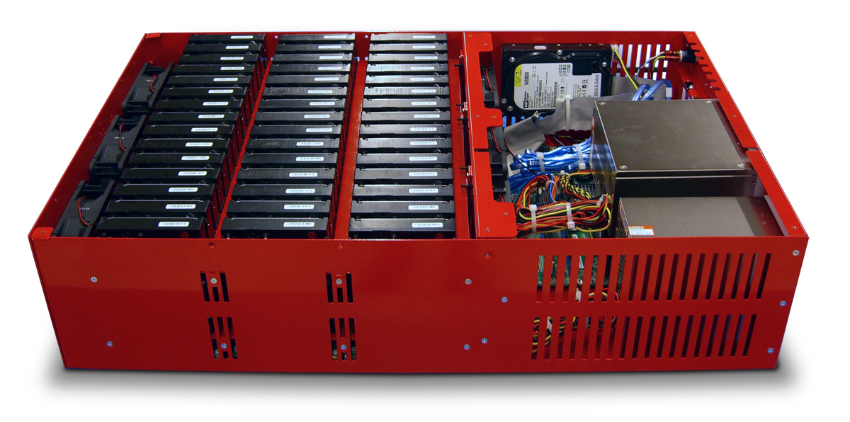 backblaze-135tb-storage-pod_0da69b9ab7ec