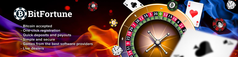 Казино форум roulette casino games online