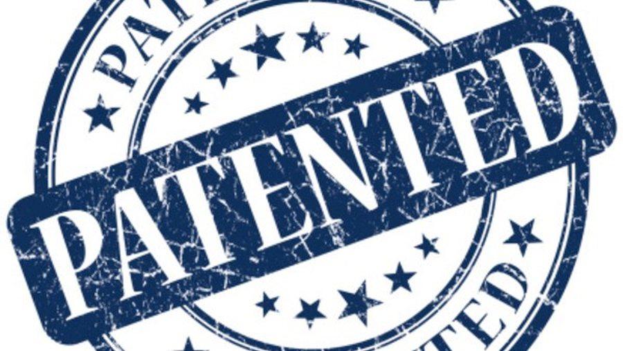 Bitcoin-patents_top.jpg