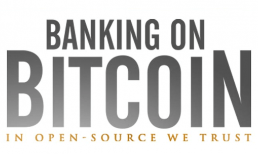 Bitcoin-PR-Buzz-Banking-on-Bitcoin-Film-