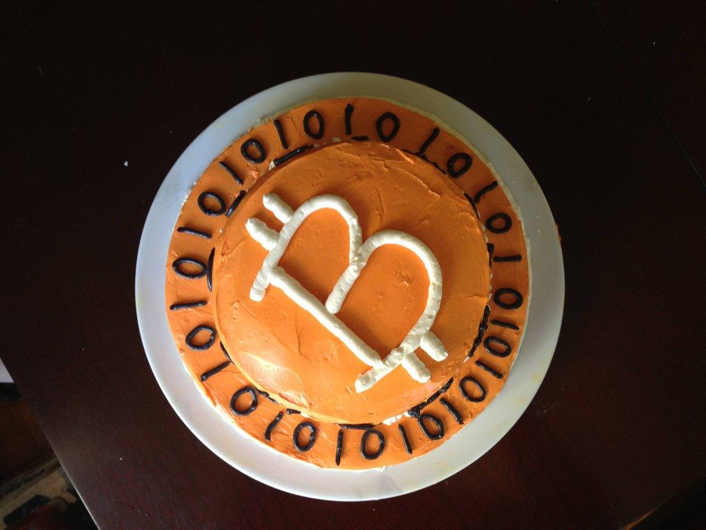 bitcoin-vanilla-bean-cake-mod_8293df6366